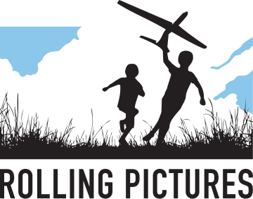 Rolling Pictures
